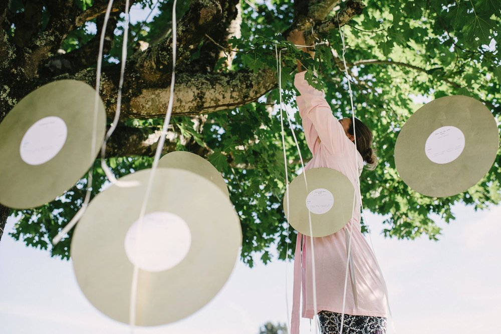 lacoste-wedding-02.JPG