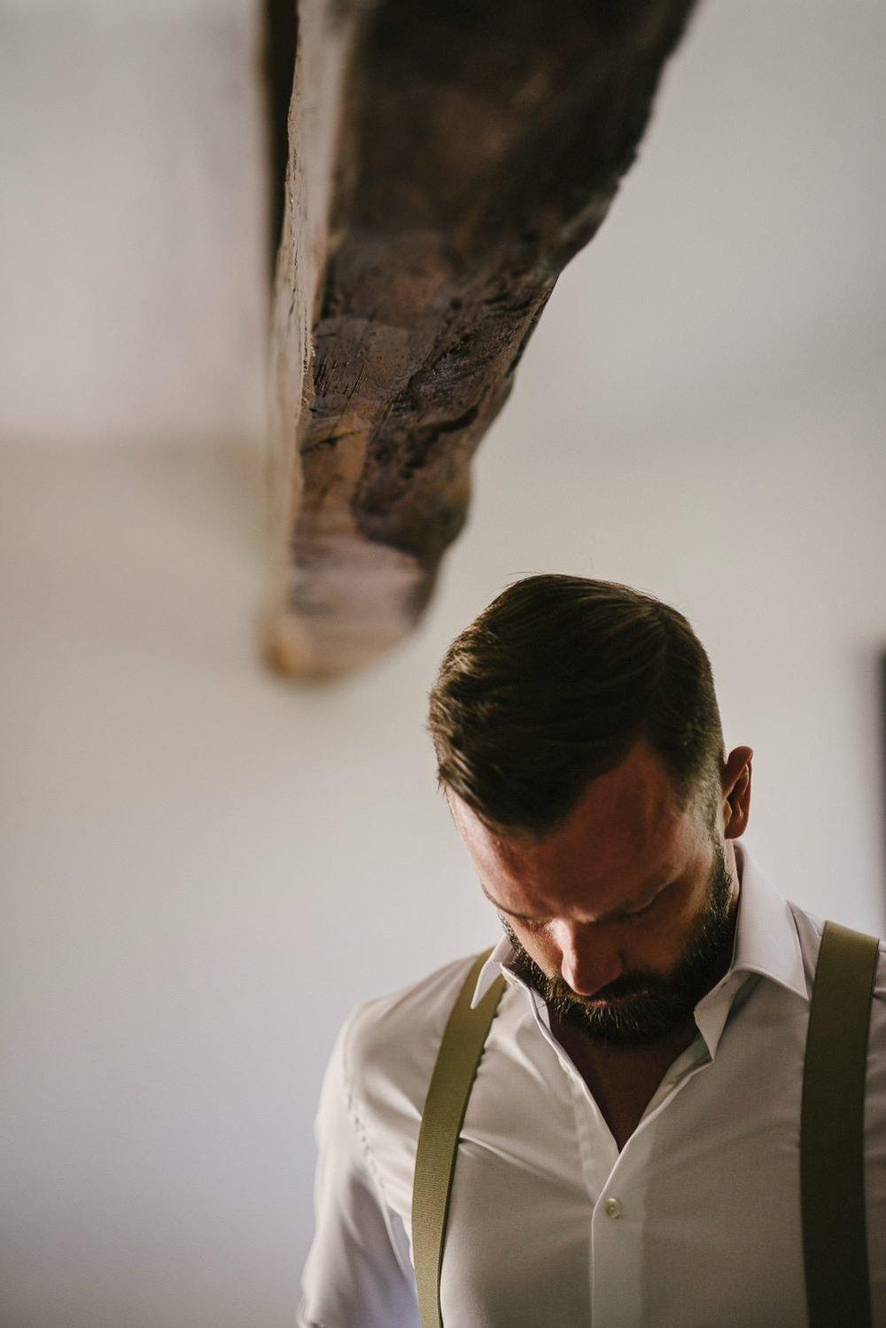 lacoste-wedding-04.JPG