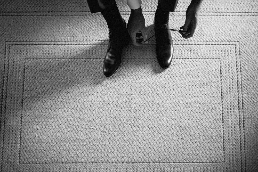 lacoste-wedding-06.JPG