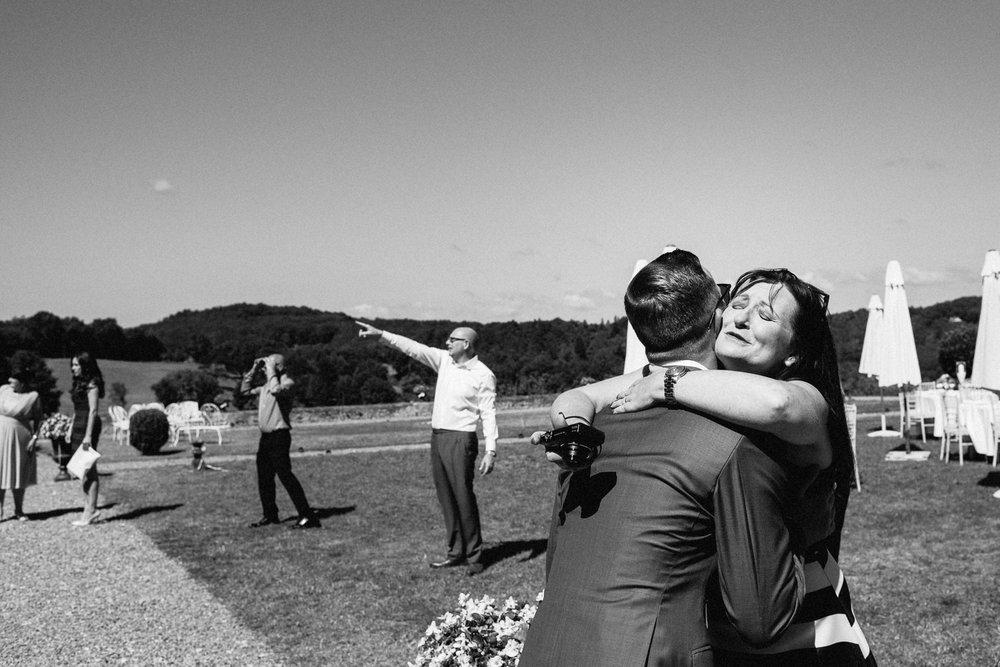 lacoste-wedding-14.JPG