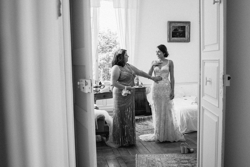 lacoste-wedding-17.JPG