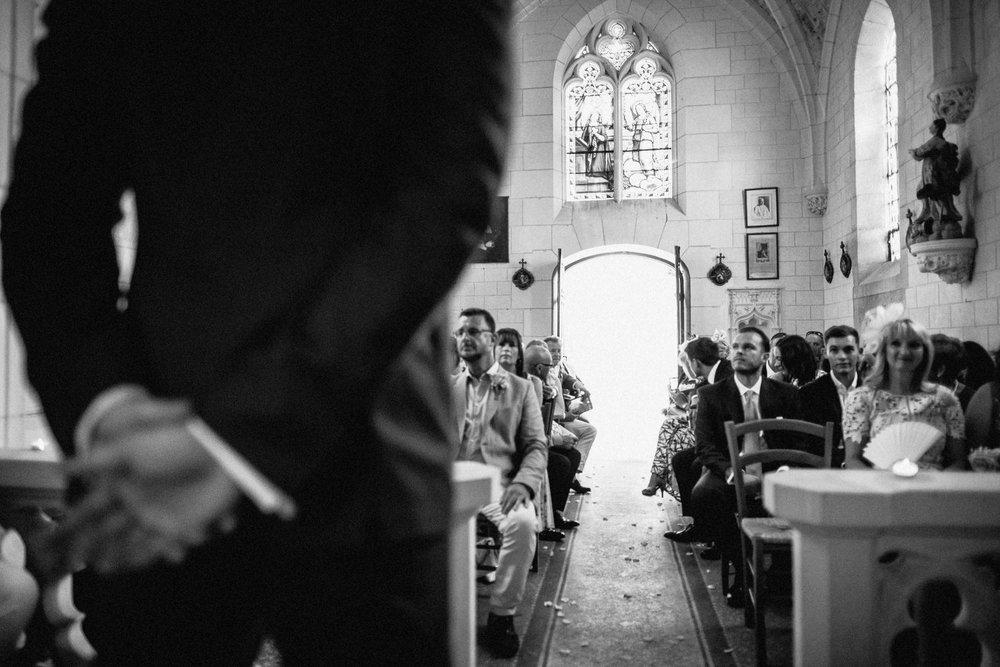 lacoste-wedding-27.JPG