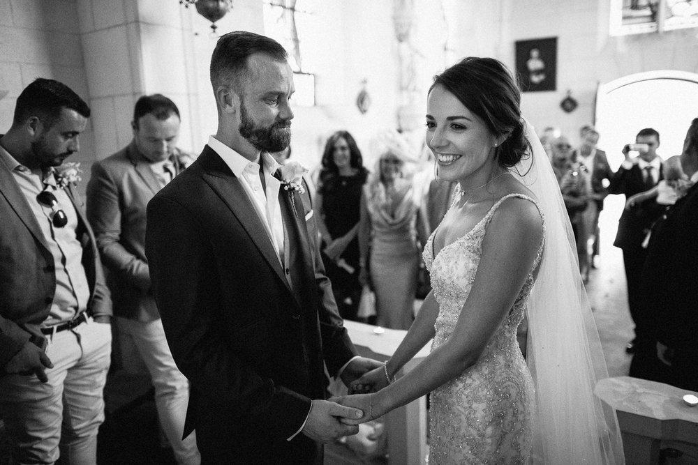 lacoste-wedding-32.JPG