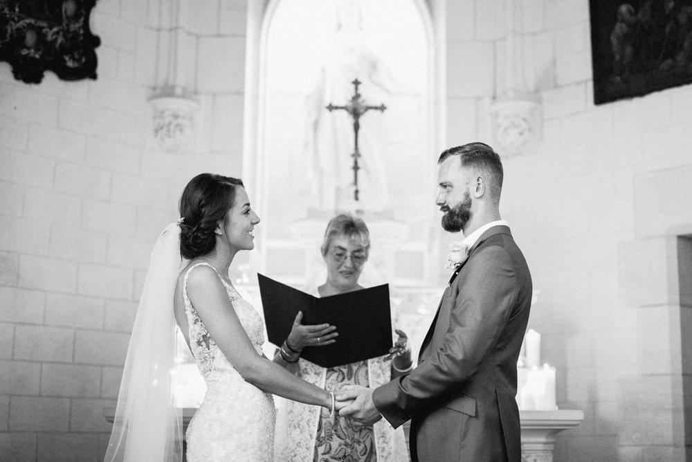 lacoste-wedding-34.JPG