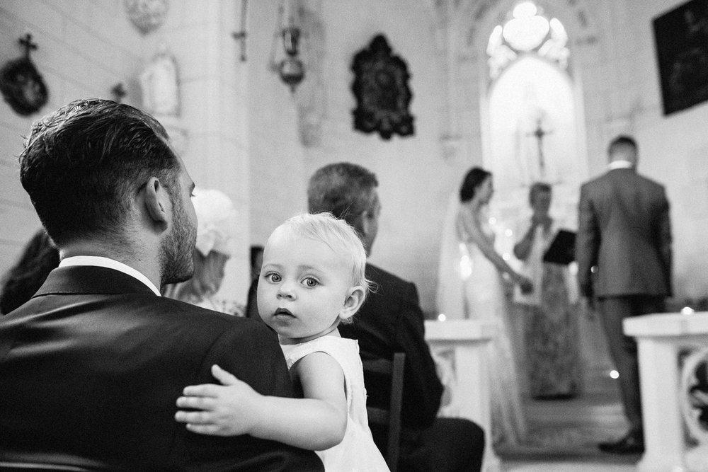 lacoste-wedding-35.JPG