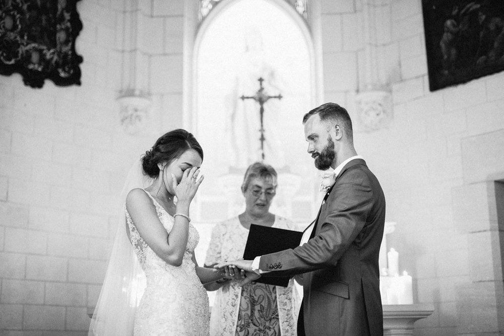 lacoste-wedding-37.JPG