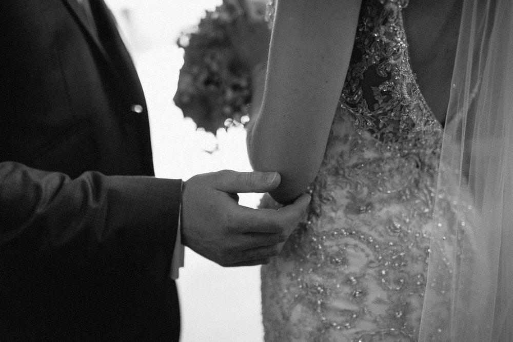 lacoste-wedding-42.JPG