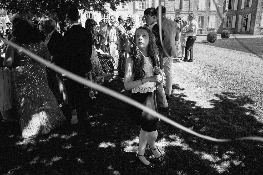 lacoste-wedding-61.JPG