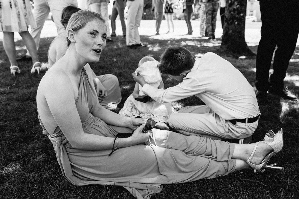 lacoste-wedding-62.JPG