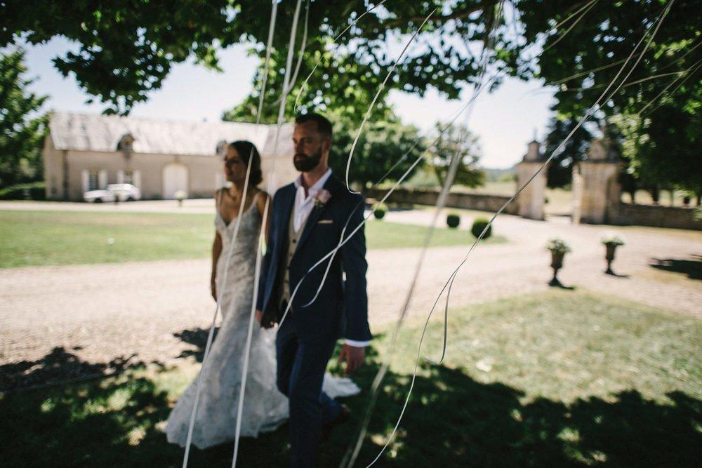 lacoste-wedding-73.JPG