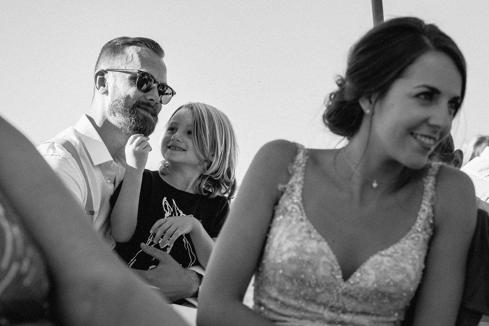 lacoste-wedding-84.JPG