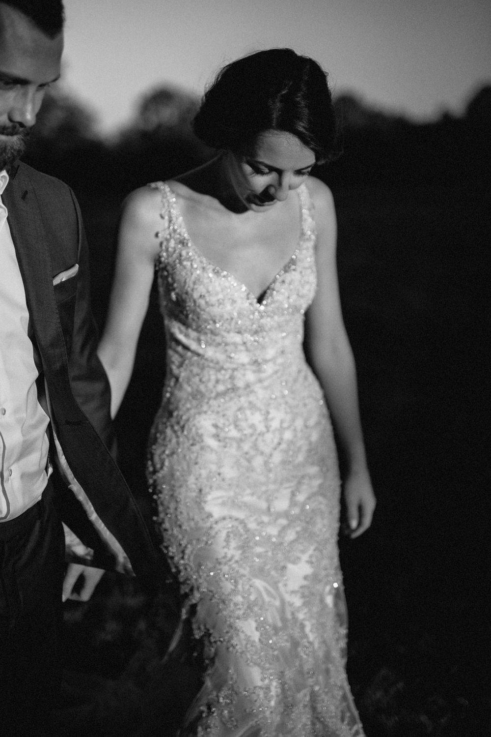 lacoste-wedding-102.JPG