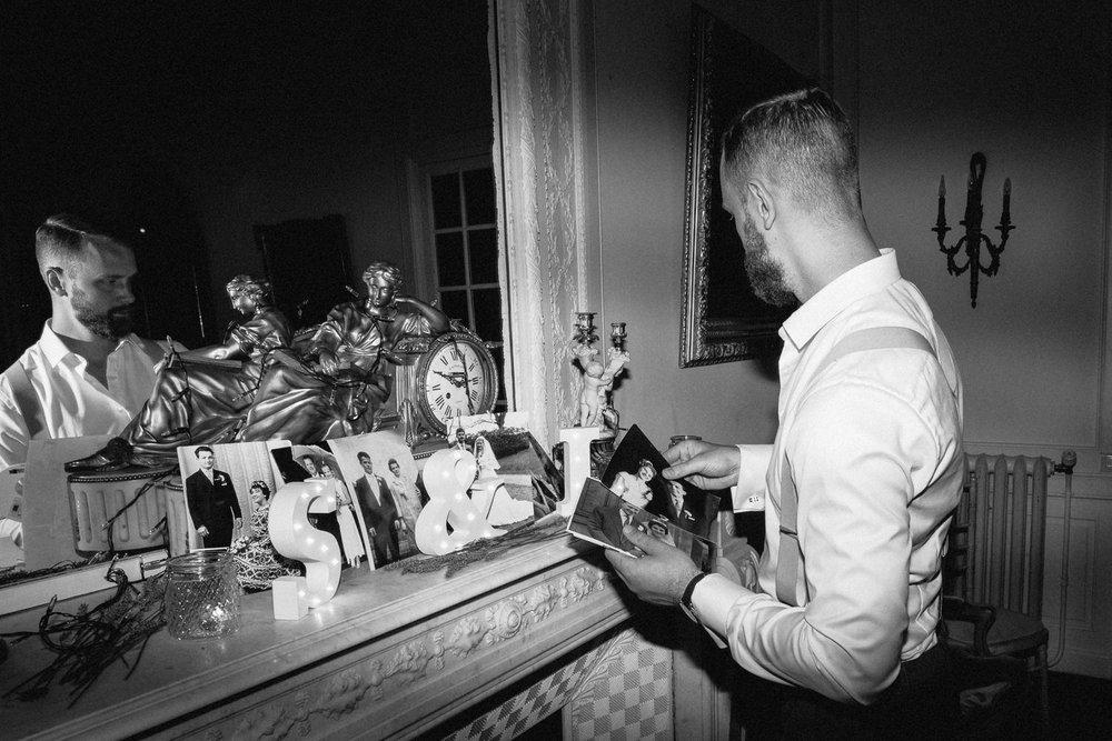 lacoste-wedding-122.JPG
