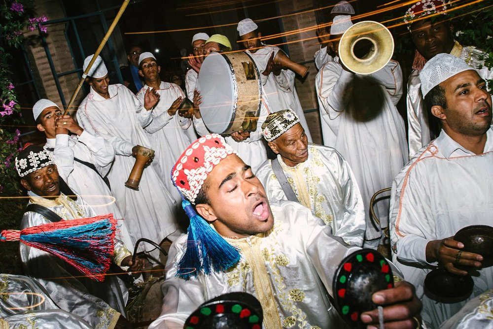 marrakech wedding photographers