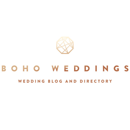 Boho Weddings This Modern Love
