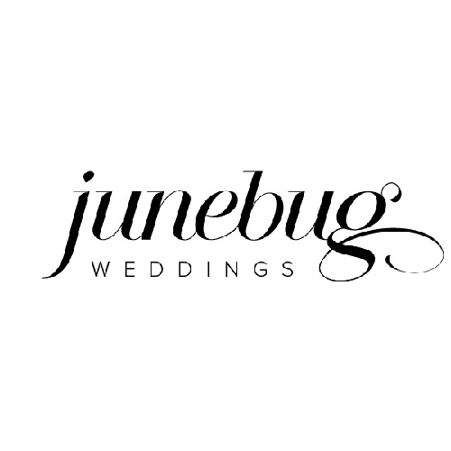 Junebug Weddings This Modern Love