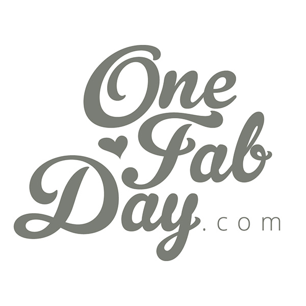 One Fab Day This Modern Love