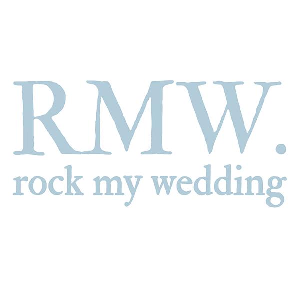 rmw-new