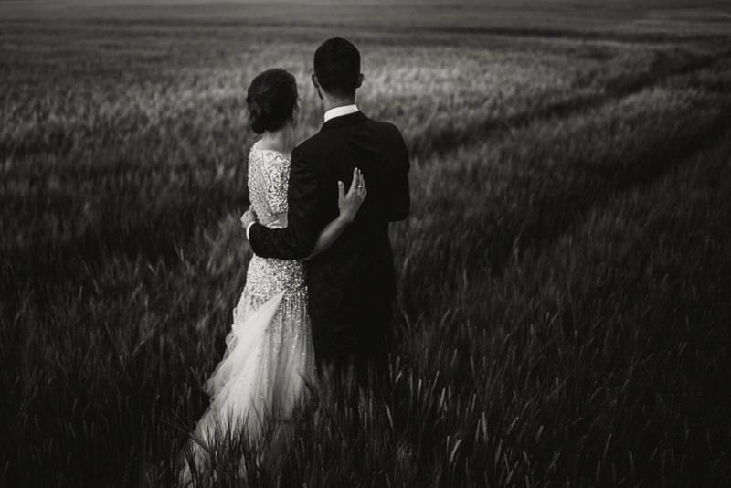 ballintubbert wedding photographer