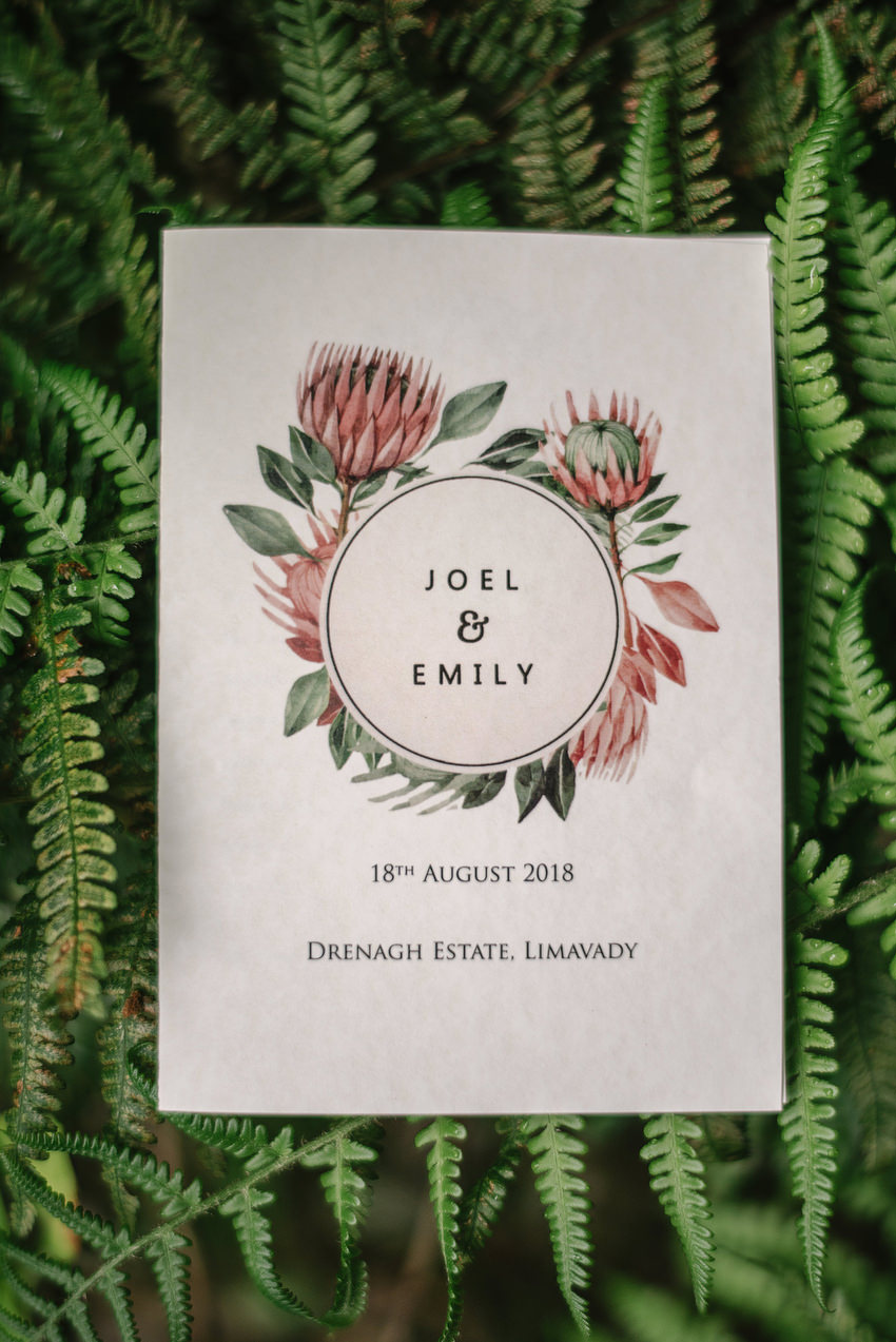 Emily-Joel-136.jpg