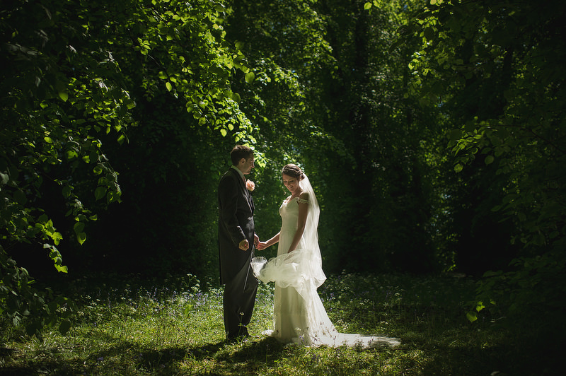Beech Hill Country House Wedding Derry