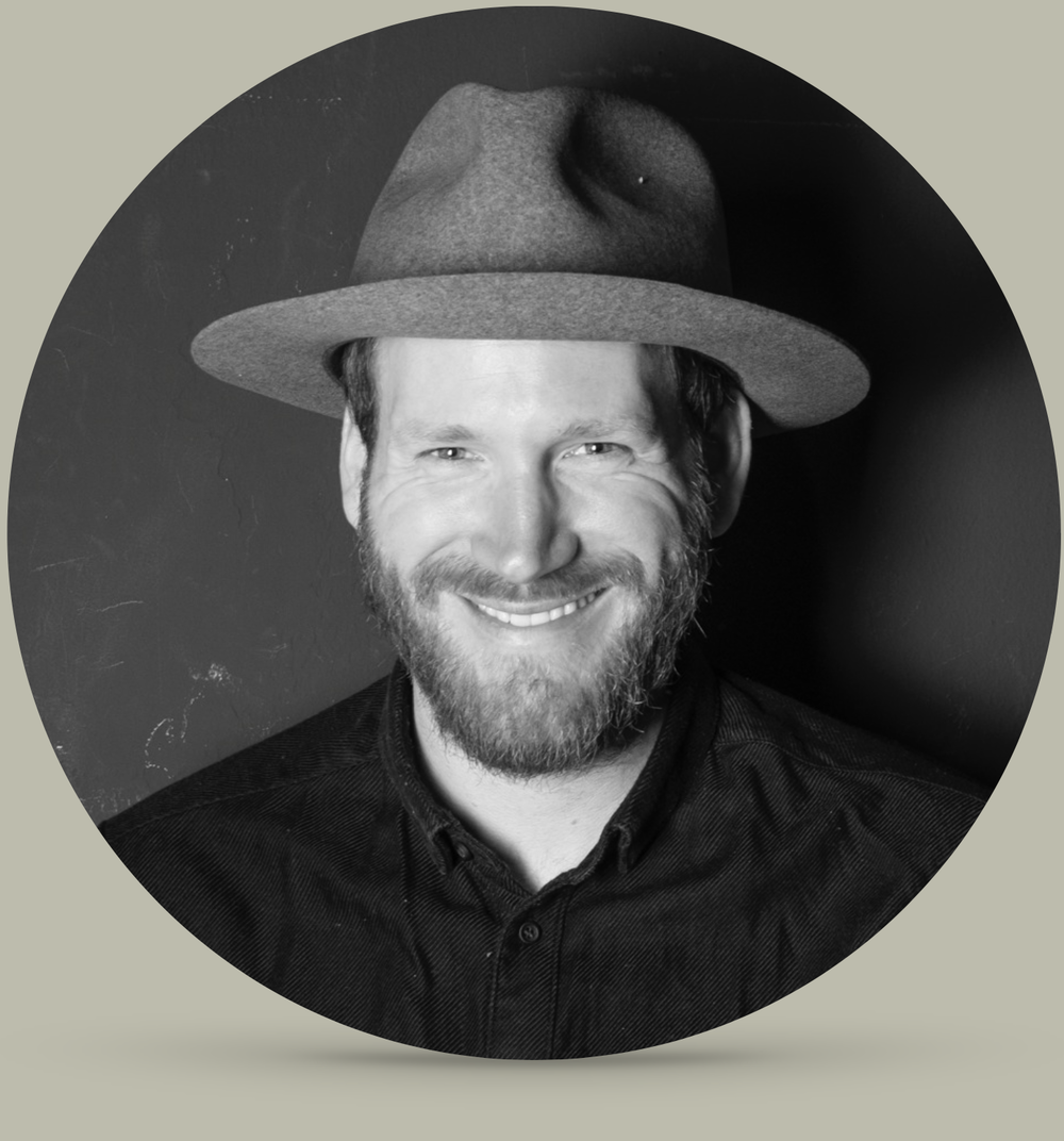 brandcraft_gruender_founder_hendrik_boeing.png