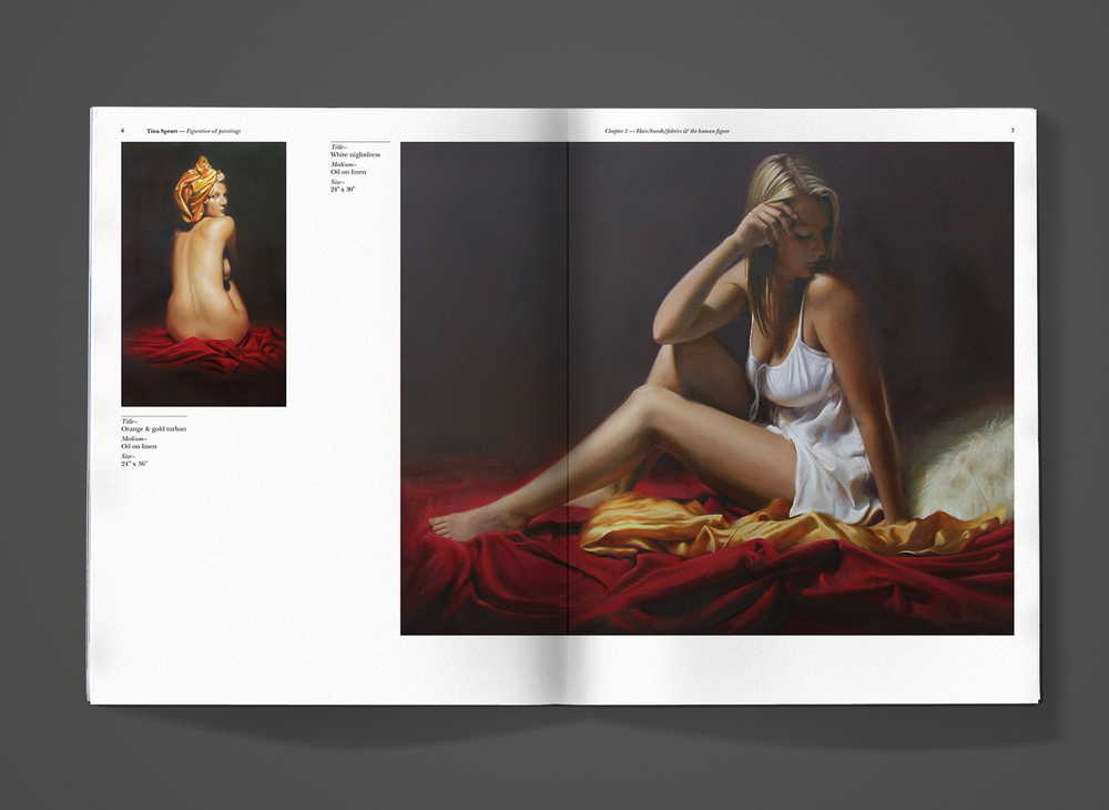 Tinas book spread 2.jpg