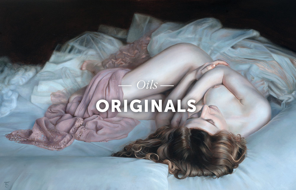 OILS ORIGINALS.jpg