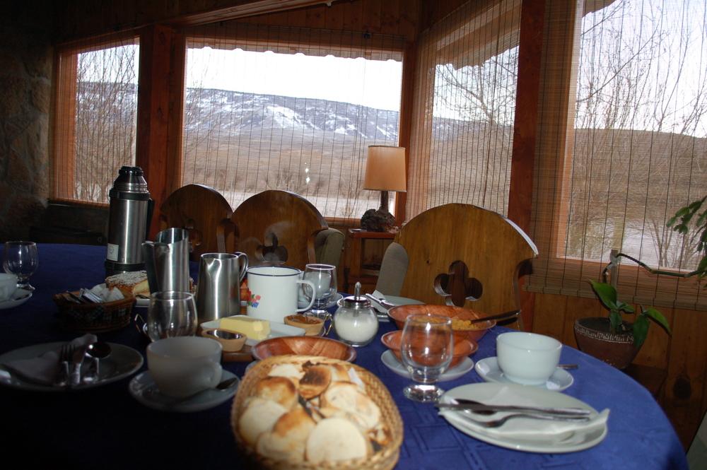 Patagonia Dining.JPG