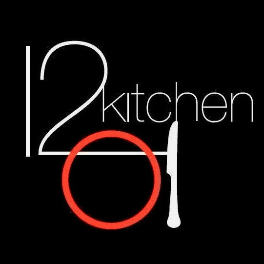 1201 Kitchen