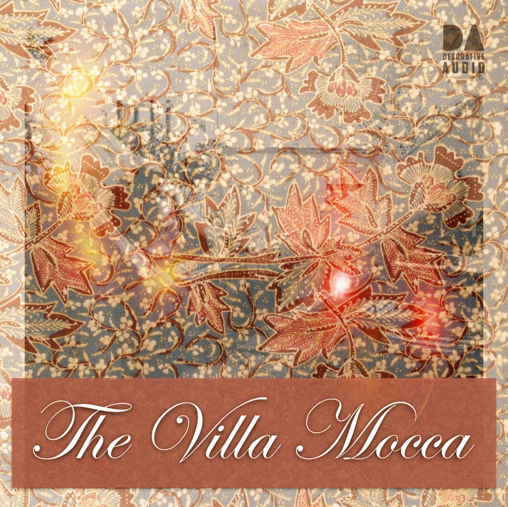 Villa Mocca Cover.jpg