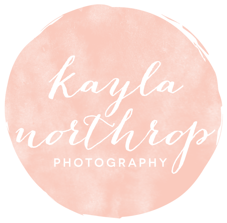 Kayla Northrop Photography