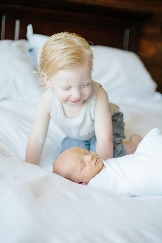 Wyatt Newborn-072.jpg