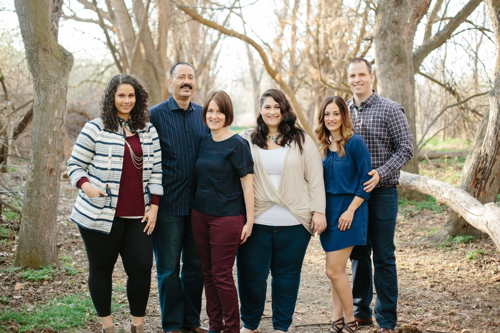 Kimbrell Family-082.jpg