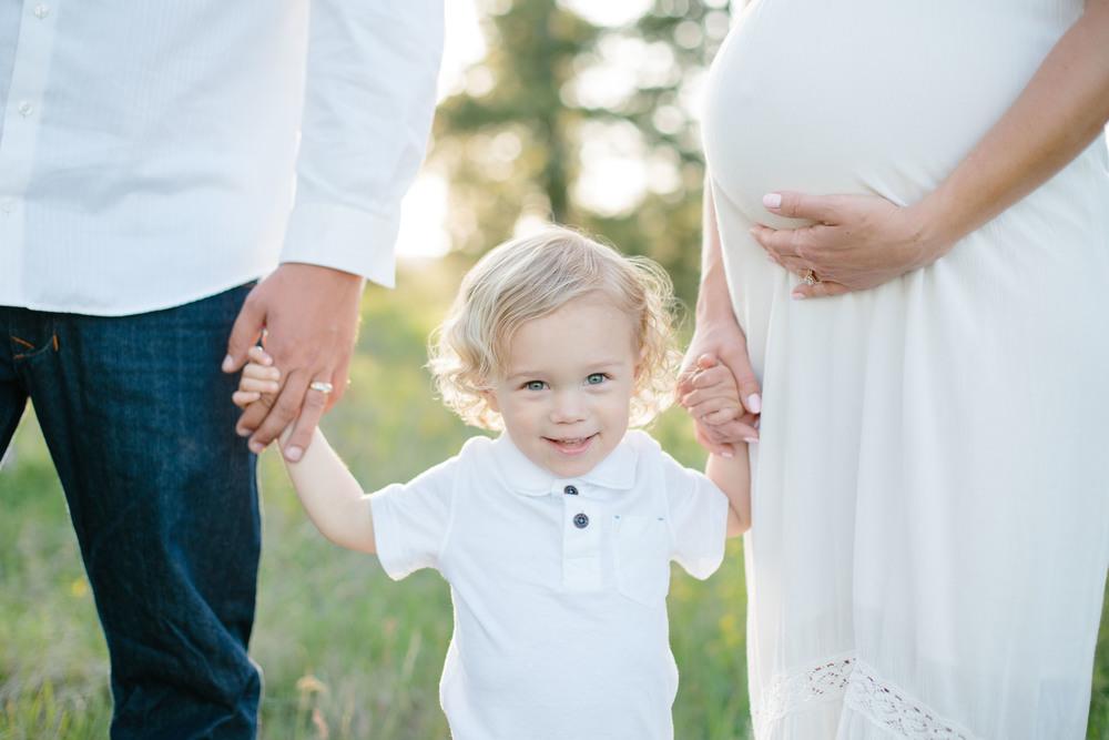 Tilton Baby Bump-256.jpg