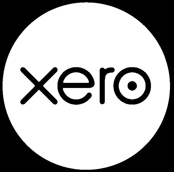 Xero White.png