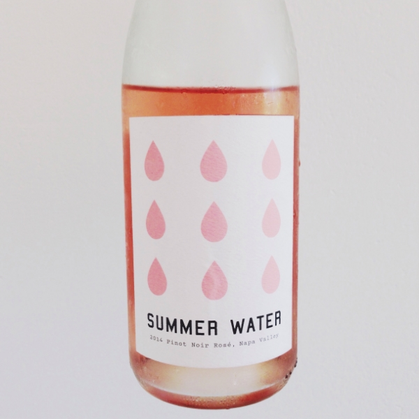 summer water wine all the time.jpg
