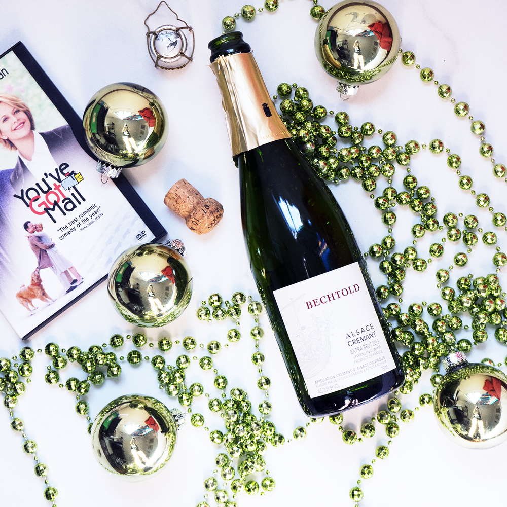 pour this alsace holiday marissa ross