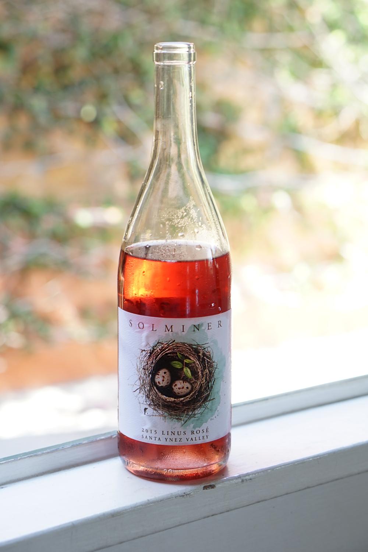 solminer rosé marissa a ross wine