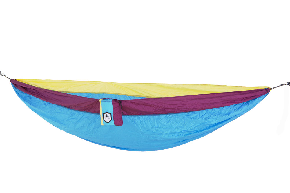 High_Line_Hammocks_005.jpg