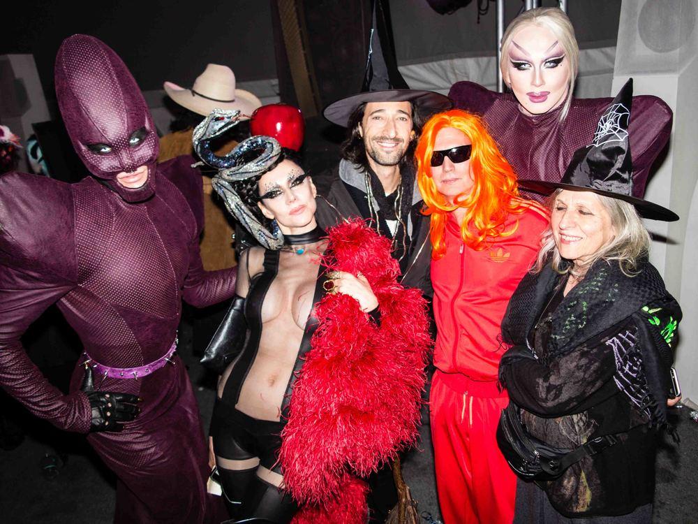 Halloween 7.jpg