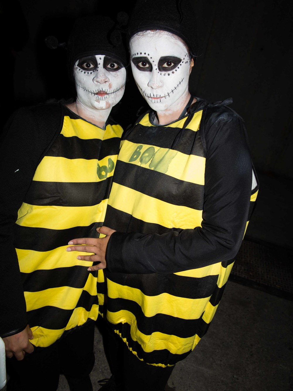 Halloween 10.jpg
