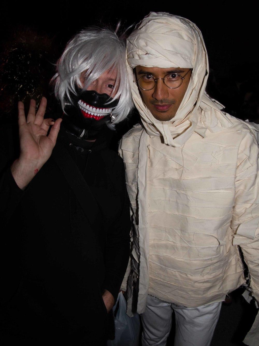 Halloween 62.jpg