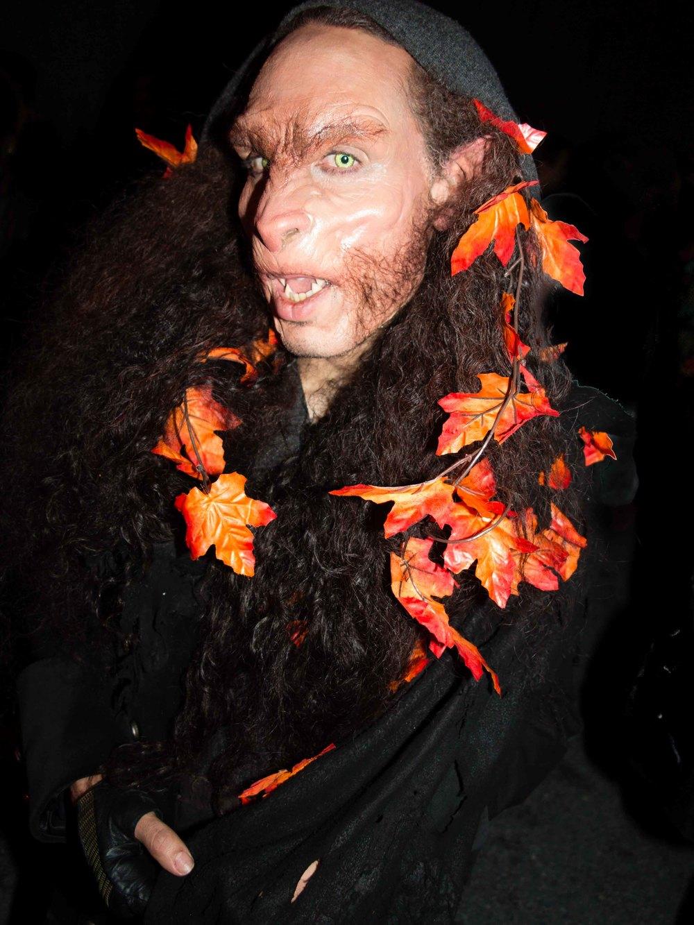 Halloween 75.jpg