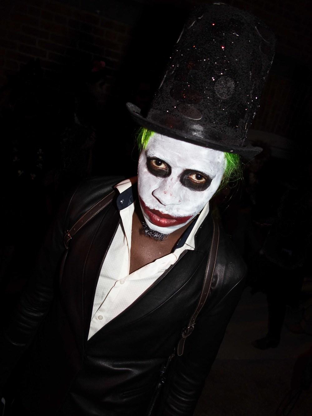 Halloween 79.jpg
