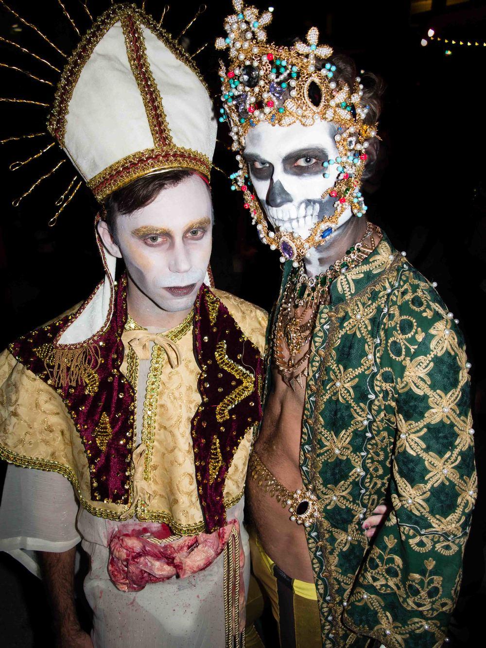 Halloween 100.jpg