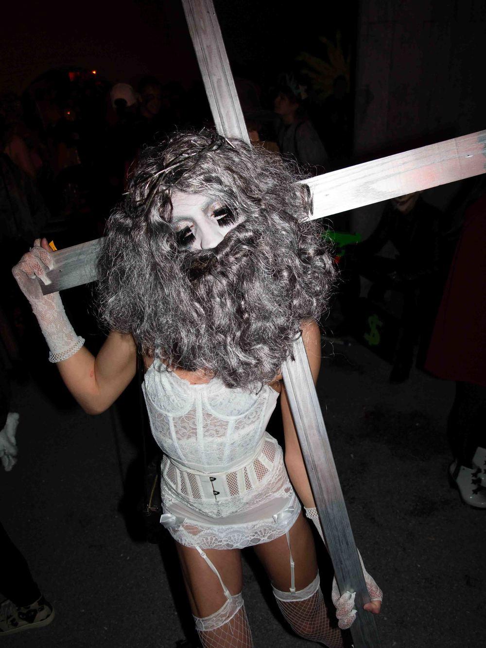 Halloween 101.jpg