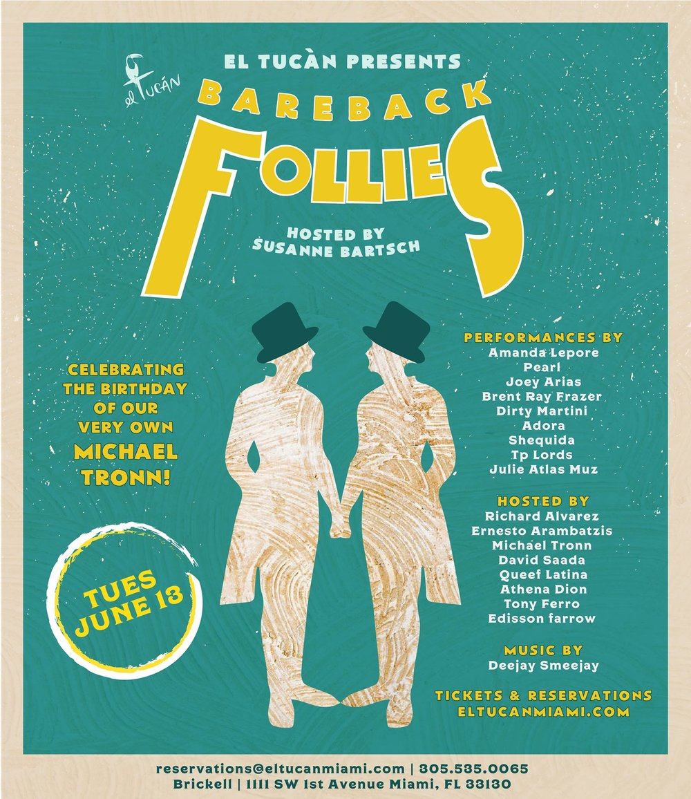 Bareback Follies 06:13.jpg