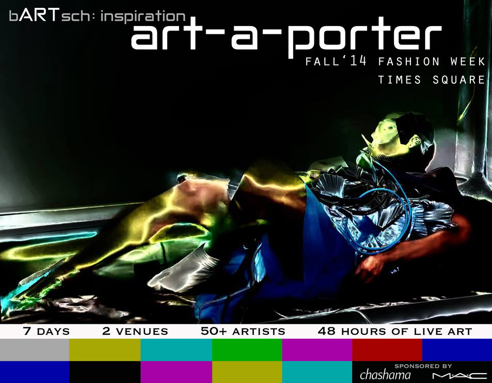 art a porter first flyer .jpg