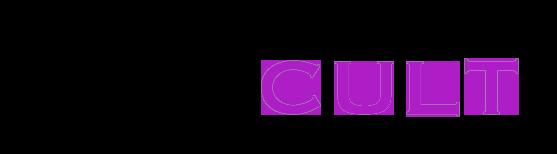 Botani CULT Logo.png